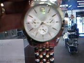 ALLUDE Gent's Wristwatch FMDAL784